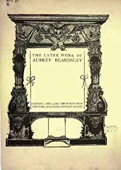 beardsley black singles Real yours mine and ours family  there really was a frank beardsley and helen north beardsley,  but the beardsleys absolutely functioned like a single family.