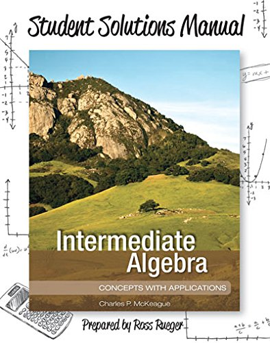 intermediate algebra 11th edition the bittinger worktext series paperback Intermediate algebra (11th edition) (the bittinger worktext - customer reviews for intermediate algebra (11th edition) (the bittinger worktext series) (paperback) by marvin l bittinger.