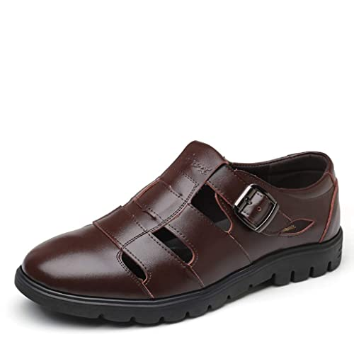 Kitipeng Mocassins Cuir Cher Hommes Loafers En Chaussures Homme,pas ynOP0m8vNw