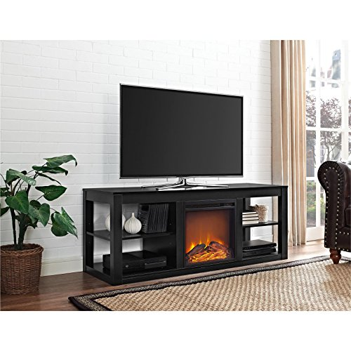 Altra-Furniture-Parsons-Console-Fireplace-for-TVs-up-to-65