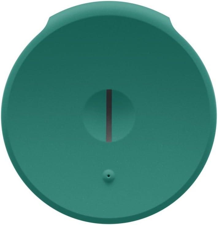 Power Up Base de Charge pour Enceintes Portables Boom 3 Alexa int/égr/é Blanc Megaboom 3 Rouge Blast et Megablast /étanche Ultimate Ears MEGABLAST Enceinte Portable Wi-FI//Bluetooth