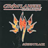 Growlanser Generations Soundtrack