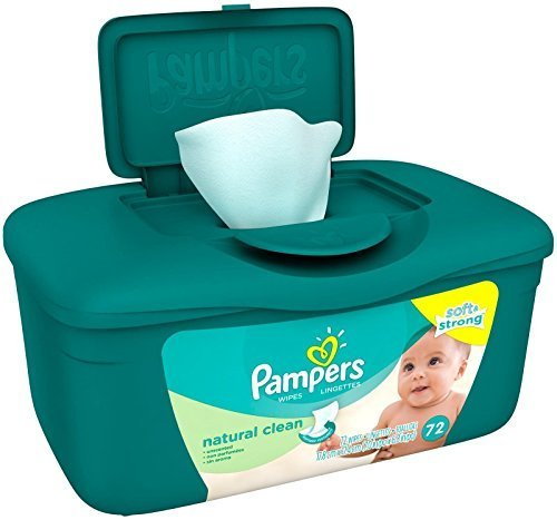 pampers-natural-clean-baby-wipes-tub-72-ct