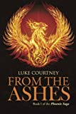 From the Ashes, Luke Courtney, 1496977211