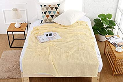 Amazon.com: BEESCLOVER New Blankets on The Bed Child Quilt ...