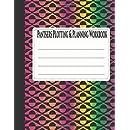 Pantsers Plotting & Planning Workbook 22 (Pantsers Plotting & Planning Workbooks) (Volume 22)