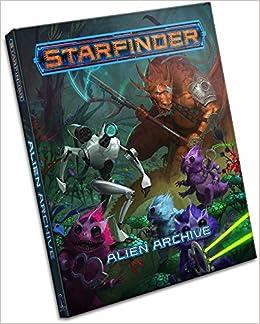 Screen game pdf pathfinder roleplaying gm