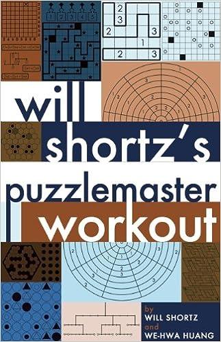 puzzlemaster will shortz workout