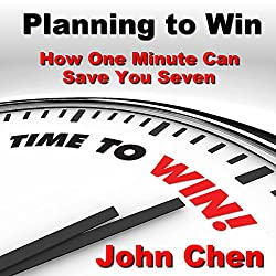 Planning to Win
