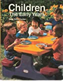 Children : The Early Years, , 1566375592