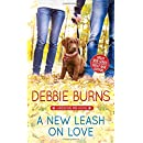 A New Leash on Love (Rescue Me)