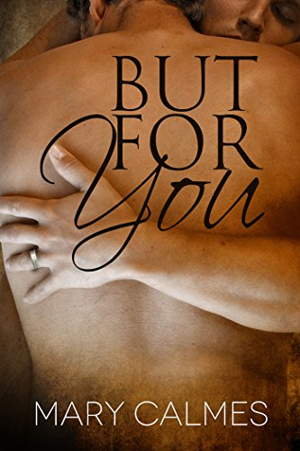 Mary Calmes Fit To Be Tied Epub