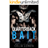 Quarterback Bait (A Stepbrother Romance)