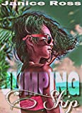 Jumping Ship: An Introductory Novella (0.5) (Island Hopping Series) offers