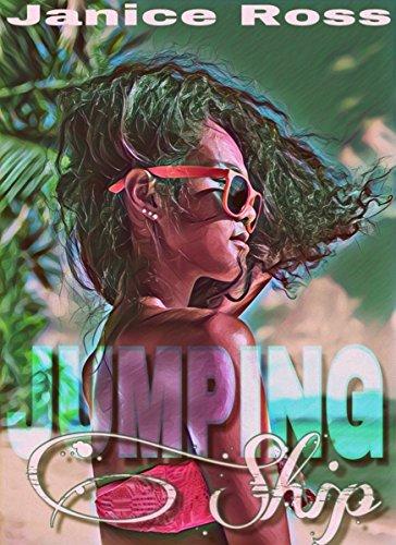 Jumping Ship: An Introductory Novella (0.5) (Island Hopping Series)