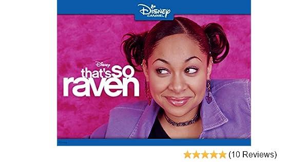 thats so raven season 3 torrent download