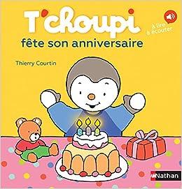 Tchoupi fête son anniversaire - Dès 2 ans (22)