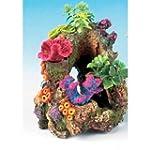 Classic Coral Garden 15L Biorb Aquari...