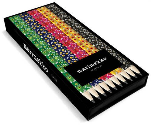 marimekko-pencils