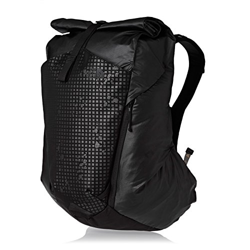 811a5811d THE NORTH FACE Itinerant Backpack 30 l black 2018 outdoor daypack ...