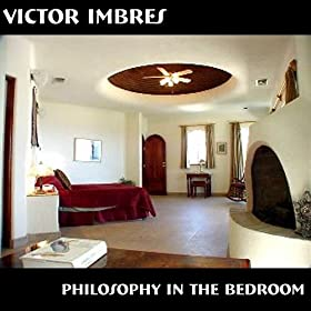philosophy in the bedroom xiii victor imbres from the album philosophy
