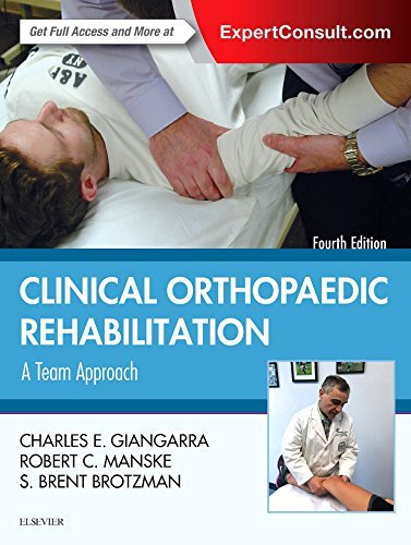 Free download pdf clinical orthopaedic rehabilitation a team free download pdf clinical orthopaedic rehabilitation a team approach 4e charles e giangarra md top ebook 4srxf97ui5tcyv87 fandeluxe Gallery