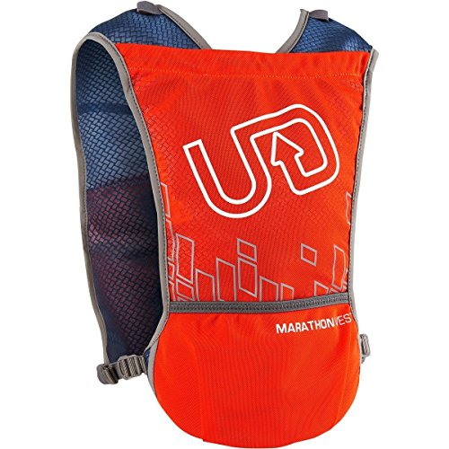 ultimate-direction-marathon-hydration-vest-fire-s
