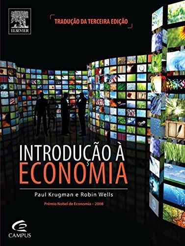 Amazon ebooks kindle introduo economia paul krugman introduo economia por krugman paul wells robin fandeluxe Choice Image