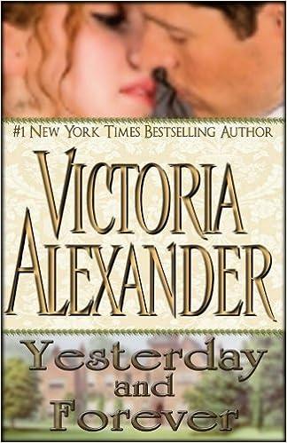 Victoria Alexander Books Pdf