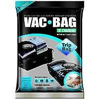 Organizador Vac Trip Bag 60x40 Ordene