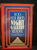 img - for Rod Serling's Night Gallery Reader book / textbook / text book