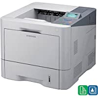 Samsung ML-4512ND Black/White Laser Printer