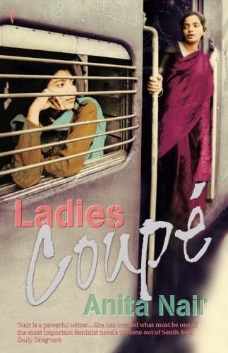 Download Ladies Coupe ebook