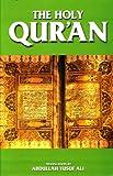 The Holy Quran, A.Y. Ali, 8187570393