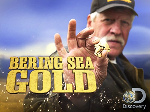 amazoncom bering sea gold season 4 amazon digital