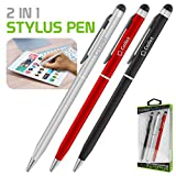 PRO Stylus Pen for Nintendo Switch with Ink, High
