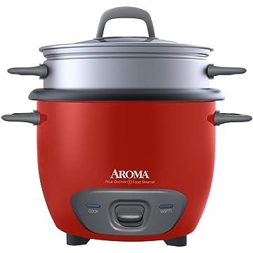 best Aroma Housewares reviews