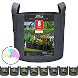JERIA Plant Containers