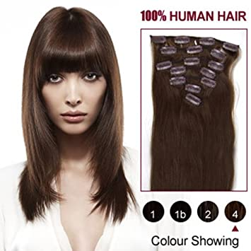 Amazon.com: Hairextensionsale16