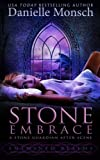 img - for Stone Embrace: A Stone Guardian After-Scene (Entwined Realms) book / textbook / text book