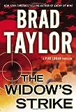 The Widow's Strike, Brad Taylor, 0525953116