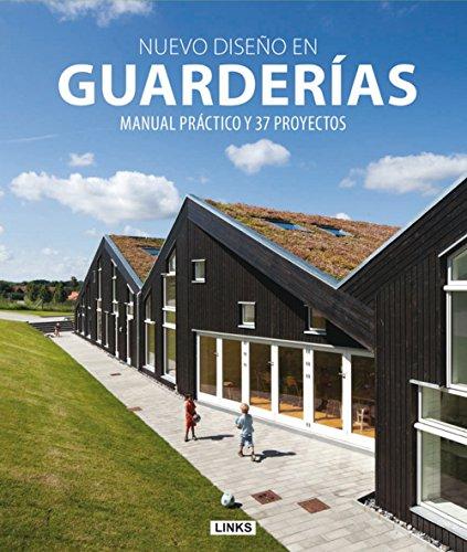 Descargar Libro Arquitectura En Guarderías Jure Kotnik