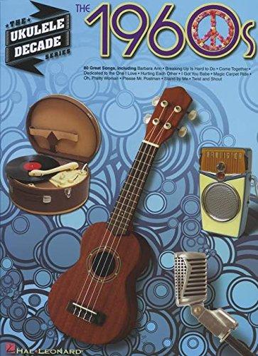 The 1960S - Ukulele Decade ()