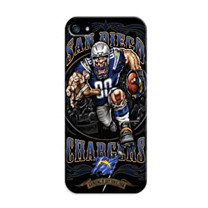 Case Cover For SamSung Galaxy S3 Protective Case,Classic style Football Iphone 5/5S /San Diego Chargers Designed Case Cover For SamSung Galaxy S3 Hard Case/Nfl Hard Skin for Case Cover For SamSung Galaxy S3