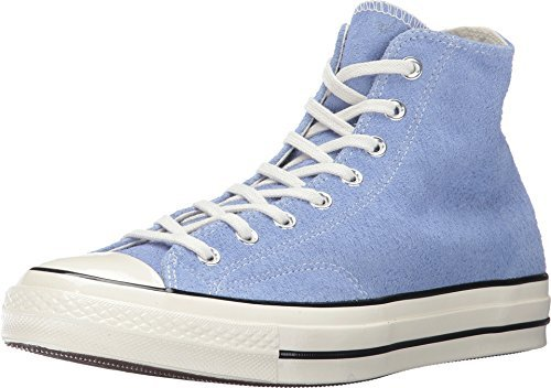 035630382b97 Converse Chuck Taylor All Star CTAS  70 HI Limited Edition Pioneer  Blue Biege (
