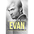 Evan (Novella): 3.5 (A Carter Brother series)