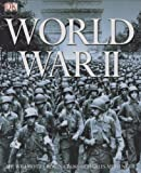 World War II, Robin Cross and Charles Messenger, 0756605210