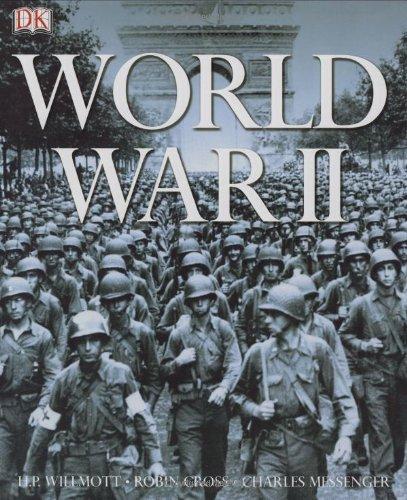 world war ii hp willmott robin cross charles messenger neil