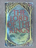 The Lord of the Rings: The Fellowship of the Ring, The Two Towers, The Return of the King (Box Set): Written by J. R. R. Tolkien, 1978 Edition, Publisher: Unwin [Paperback]
