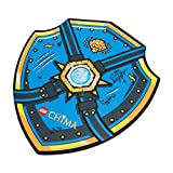 Lavals Shield Legends of Chima Lego